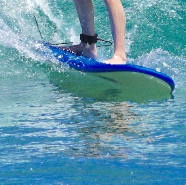 surf-lesson-rincon-puerto-rico