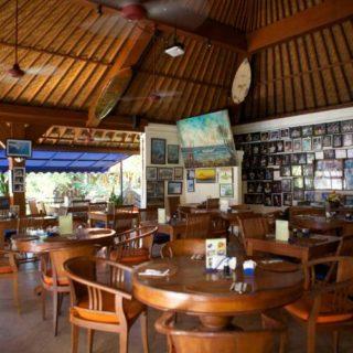balcony restaurant3